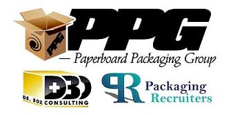 Dr Box Consulting and Packaging Recruiters