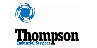 Thompson Industrial Services LLC