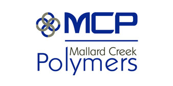 Mallard Creek Polymers, Inc.
