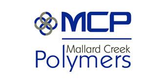 Mallard Creek Polymers, Inc.