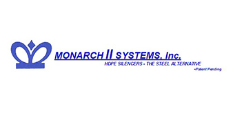 Monarch II Systems, Inc,