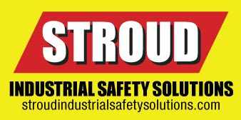 Stroud Industrial Safety Solutions
