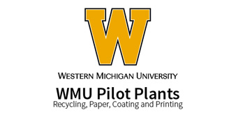 WMU - Paper, Coating, & Recycling Pilot Plants