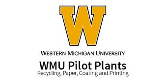 WMU - Paper, Coating, & Recycling Pilot Plants