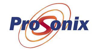 ProSonix LLC