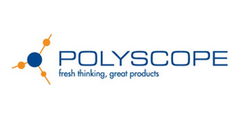 Polyscope Polymers BV