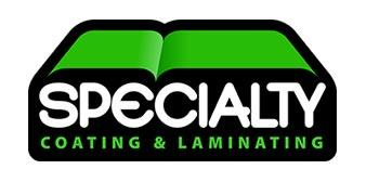Specialty Coating & Laminating