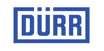 Durr Environmental Inc.