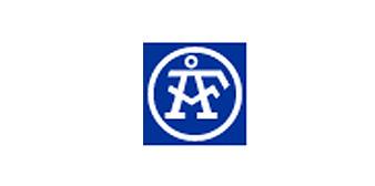 AF Engineering AB