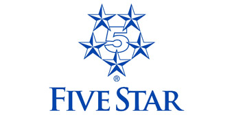 Five Star Products, Inc.
