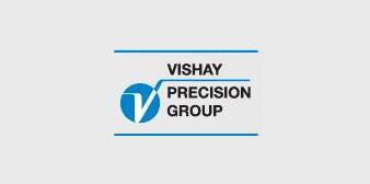 Vishay Precisions Group