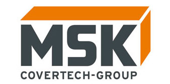MSK Covertech, Inc.