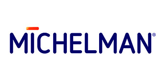 Michelman Inc.