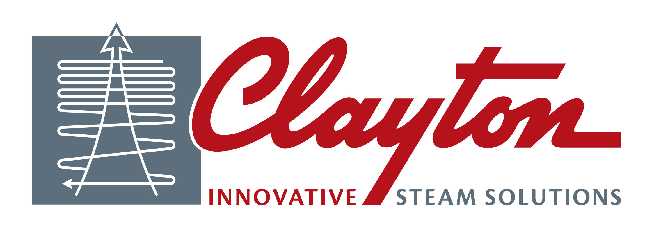 Clayton Industries