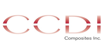 CCDI Composites, Incorporated
