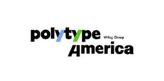 Polytype America Corp