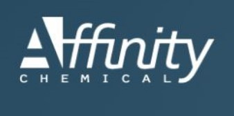 Affinity Chemical