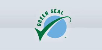 Green Seal Inc.