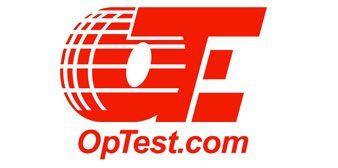 OpTest Equipment Inc.