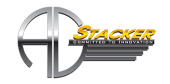 A. G. Stacker Inc.