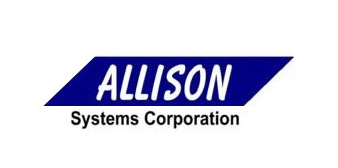 Allison Systems Corporation