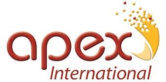 APEX North America