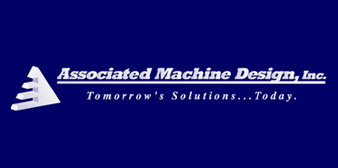 Associated Machine Design Inc