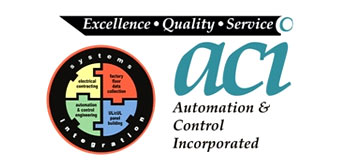 Automation & Control Inc.