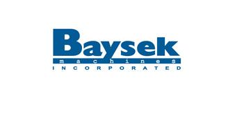Baysek Machines Inc