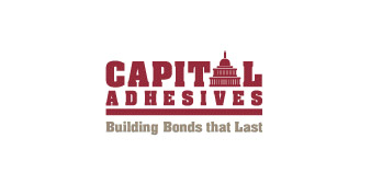 Capital Adhesives