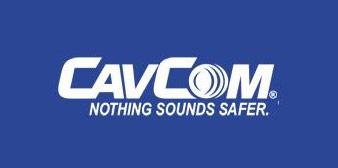 CavCom, Inc.