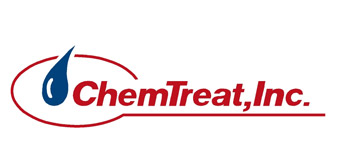 ChemTreat Inc.--a div. of Danaher