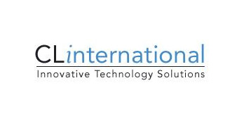 CL International