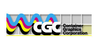 Container Graphics Corp.