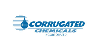 Corrugated Chemicals Inc.