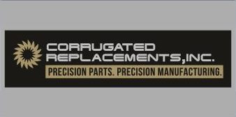 Corrugated Replacements Inc.