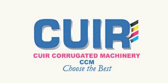 CUIR C C M   S.A.