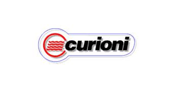 Curioni U.S.A. Inc.