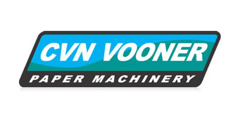 Vooner Paper Machinery