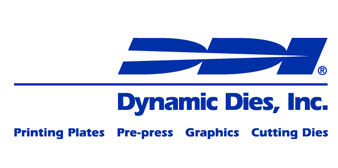 Dynamic Dies Incorporated