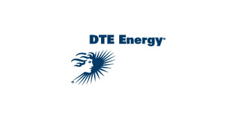 DTE Energy - DTE Gas Laboratory Services