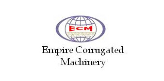 Empire Corrugated Machinery