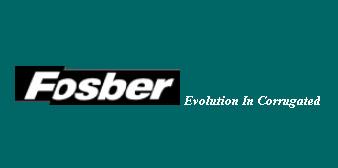 Fosber America Inc.