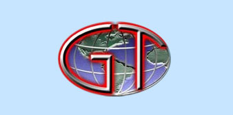 Global Technologies LLC