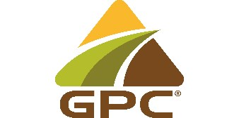 Grain Processing Corporation / GPC