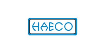HAECO Inc.