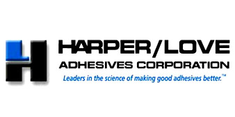 Harper/Love Adhesives