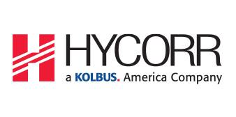 Hycorr, LLC