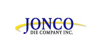Jonco Die Company Inc.