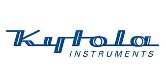 Kytola Instruments